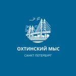 Okhta Online