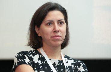 Мария Элькина: Сохранить по разнарядке